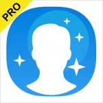 FREE App 1Contact Pro