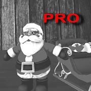 FREE App 3D Christmas 2018