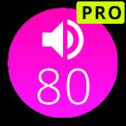 FREE App 80s Music Radio Pro