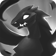 FREE App A Dark Dragon VIP