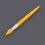 FREE App AR+Brush