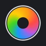 FREE App AcuiCam