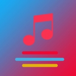 FREE App Add Music to Videos Editor