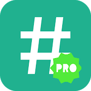 FREE App Advanced Root Checker Pro