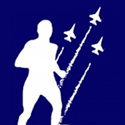 FREE App Air Force PT Test Calculator