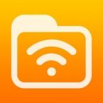 FREE App AirDisk Pro