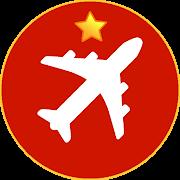 FREE App Airline CEO: Premium