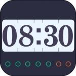 FREE App Alarm Clock N1