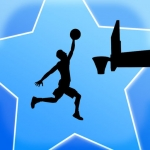 FREE App AllStarSlams Outdoors