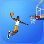 FREE App AllStarSlams Pixel Jam