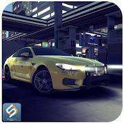 FREE App Amazing Taxi Simulator V2 2019