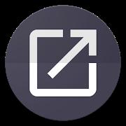 FREE App App Shortcuts - Easy App Swipe (TUFFS Pro)