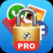 FREE App App lock & gallery vault pro
