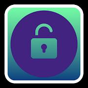 FREE App AppLock & Gallery Vault - ABC AppLocker