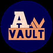 FREE App Applocker & Gallery Vault Pro