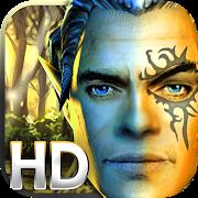 FREE App Aralon Sword and Shadow 3d RPG