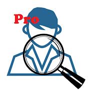 FREE App Around Me - Image Recognition - Pro