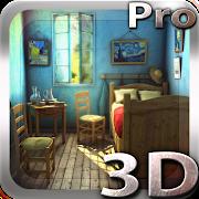 FREE App Art Alive 3D Pro lwp