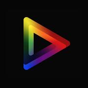 FREE App AudioPro™ Music Player