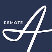 FREE App Audirvana Remote
