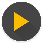 FREE App Augustro Music Player