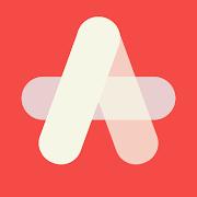 FREE App Aura - Icon Pack