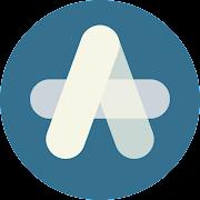 FREE App Aurora Icon Pack
