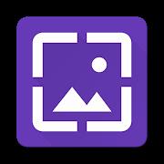 FREE App Auto Wallpaper Changer (CLARO Pro)