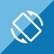 FREE App Auto-rotate Control Pro