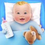 FREE App Awesome Baby Tracker Premium