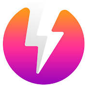 FREE App BOLT Icon Pack