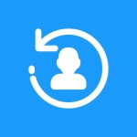FREE App Backup My Contacts Easy