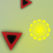 FREE App Balls vs Spikes
