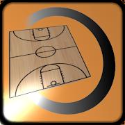 FREE App Basketball Dictionary