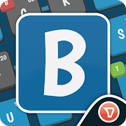 FREE App BattleWords Premium: fast-paced word game