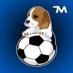 FREE App Beagle Bruno