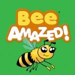 FREE App BeeAmazed! Full