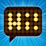 FREE App Best LED Machine