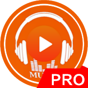 FREE App Best Music Player Pro - Mp3 Player Pro for Android