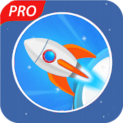 FREE App Best Speed Booster - Phone Booster Master Pro App