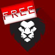 FREE App Bestia - Icon Pack
