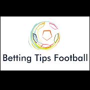 FREE App Betting tips football