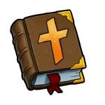 FREE App Bible Trivia Apps