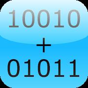 FREE App Binary Calculator Pro