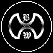 FREE App Black & White HD -Icon Pack