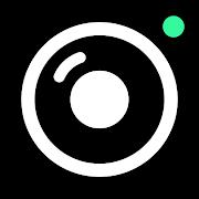 FREE App BlackCam Pro - B&W Camera
