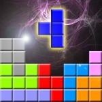FREE App Block vs Block II