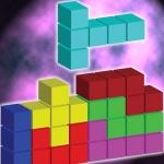FREE App Block vs Block