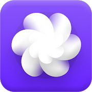 FREE App Bloom Icon Pack