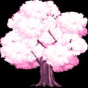 FREE App Blossom Clicker VIP
